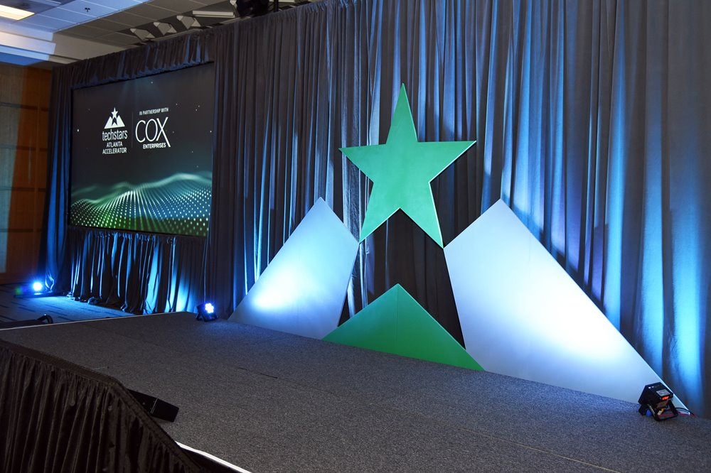 Techstars Atlanta Announces 2019 Class