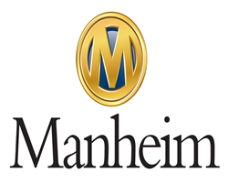 Local Charities Win Big in Manheim Corporate Challenge