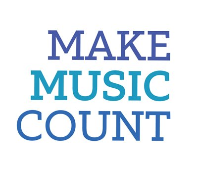 Make Music Count