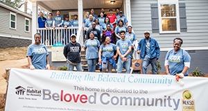 Habitat-Dedication-Day-300-x-160.jpg