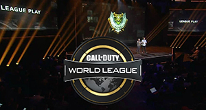 Call-of-Duty-World-League-image-300x160.jpg