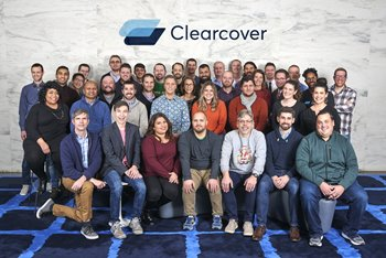 Clearcover-team-image.jpg