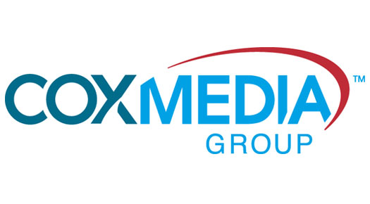 Cox Closes on Cox Media Group Sale