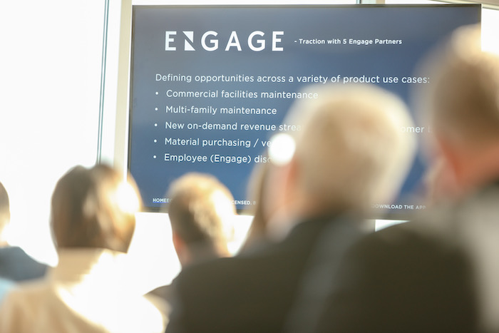 In the News: Engage Continues Helping Successful Businesses