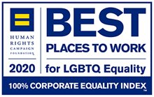 Best-Place-to-Work-HRC-logo-2020_1-400x254.jpg
