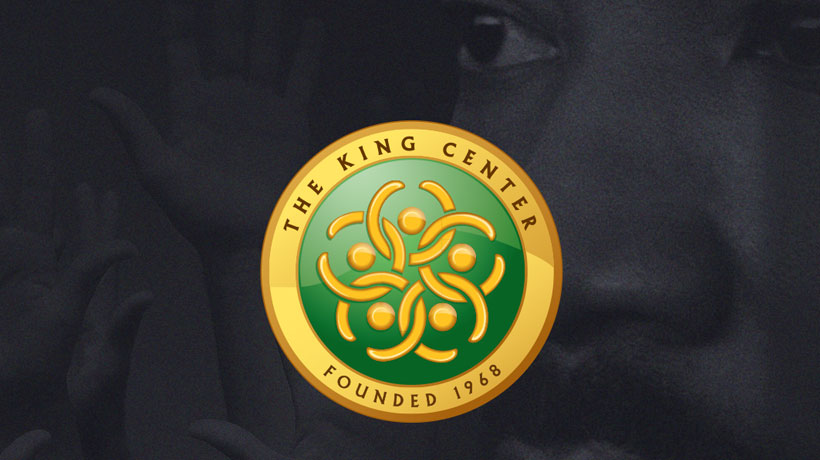 Ideabar Awards $250K of Services to King Center