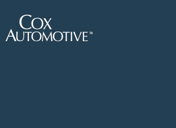 Cox Auto Leads $30M Investment Round in Fyusion