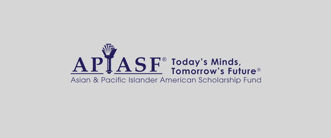 The Asian & Pacific Islander American Scholarship Fund