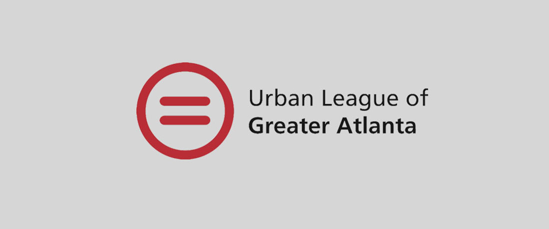 Urban League of Greater Atlanta