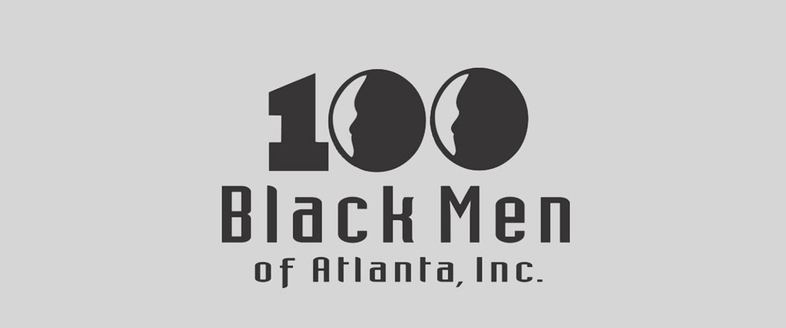 100 Black Men of Atlanta, Inc.