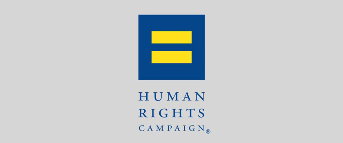 The Human Rights Campaign