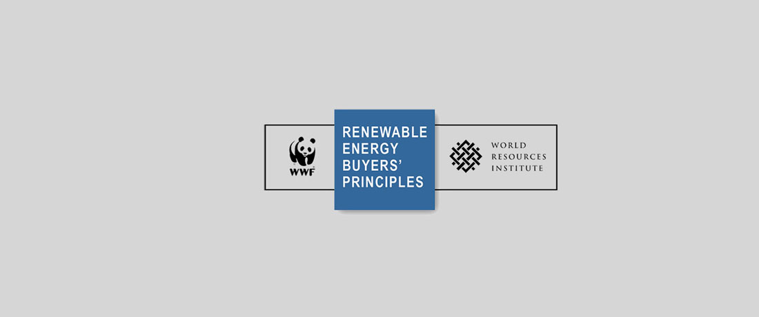 Renewable Energy Buyers Alliance