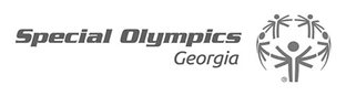 Special Olympics of Georgia