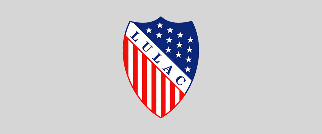 The League of United Latin American Citizens